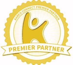 Kareo-Premier-Billing-Company-Partner-Logo-300x267